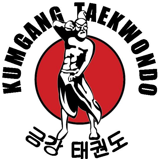Resultado de imagen de Kumgang Taekwondo.